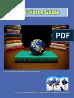 Modal Verbs Issuu.pdf