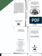 Giovanna Iubini Cap. Libro Deambular por los márgenes.pdf