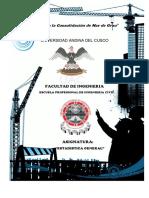 AUMENTO AUTOMOTRIZ.docx
