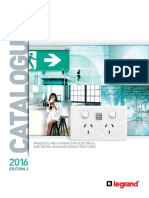HPML_Catalogue_2016_Edition_2.pdf