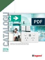 HPML_Catalogue_2016_Edition_2.pdf