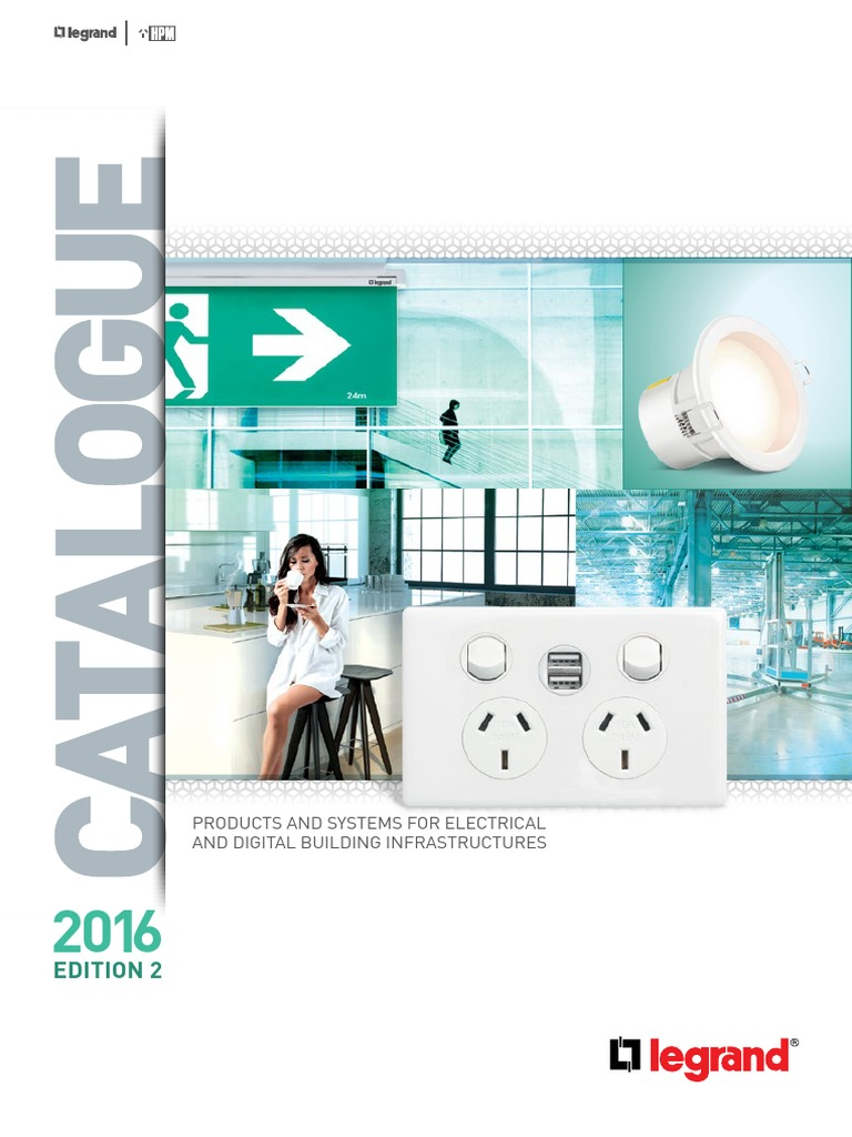 HPML_Catalogue_2016_Edition_2.pdf | Electrical Connector ...