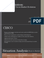 Cisco System_Group_1_B.pptx