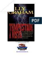 Tempestade à vista - Billy Graham.doc