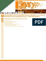 24_de_marzo__manual_(final).pdf