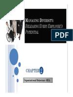 ManagingDiversity