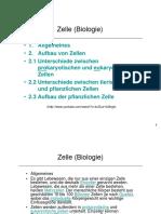 zellbiologie1