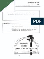 García - Un Parámetro Geomecánico Algo Inquietante, el RQD.pdf