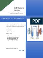 Determinacion de Magnitudes Termodinamicas por medidas de la FEM.pdf