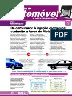Evolucao_01.pdf