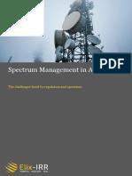 spectrum_management_in_africa.pdf
