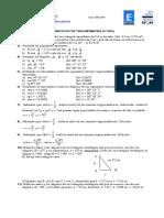 4º_ejer_trigonometría_con_resultados.doc