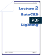 Distribution Course Level 01.pdf