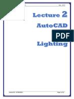 Distribution Course Level 01.pdf