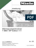 T8861WP_Edition111_de.pdf