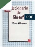 Abbagnano_-_Diccionario_de_Filosofia_2a.pdf