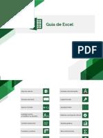G Guia Excel