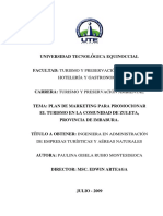 ZULETA-MARKETING.pdf