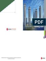 Planning_Guide_English_r2.pdf