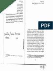 Geoffrey Parker - Felipe II - Epílogo.pdf