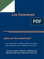 pptconectoresfinalizado-100523175101-phpapp01