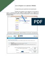 Instructivo_para_Registro_en__PRISMA_-_2017_-_UNAD_1.pdf