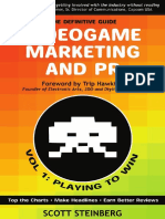 VideogameMarketingAndPR.pdf