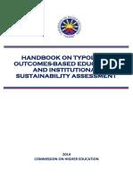 Handbook on Typology Outcomes.pdf