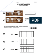 Fiche 4 - exercices soroban.pdf