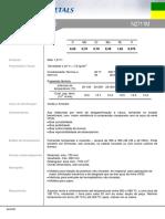 N2711M-pt.pdf