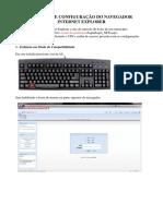 Manual de Configuração do IE.pdf