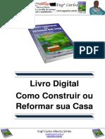 refoma de casas.pdf