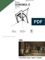 Teórico 10 U 4 Diseño Para Todos