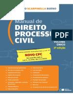 SUJEITOS DO PROCESSO.pdf