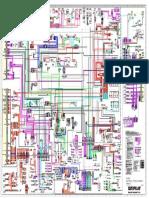 PLANO ELECTRICO R1600G.pdf