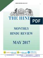 may hindu