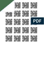 DPCI2
