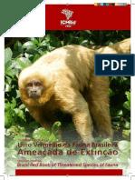 sumario_executivo_livro_vermelho_ed_2016.pdf