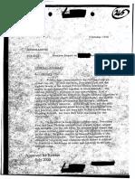 1737 sitrep clave.pdf