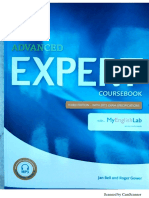 ultimo expert advanced.pdf