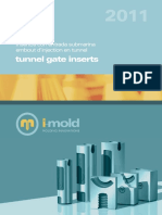 i-mold_brochure-pcs.pdf