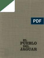 El Pueblo Del Jaguar