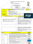 Secuencia Matematicas  III  Bloque III.docx