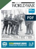 World War I Supple - 4