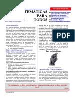 mate131.pdf