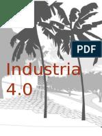 310921096-Industria-4-0.docx