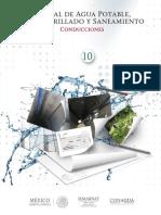 MAPAS (Conduccion).pdf