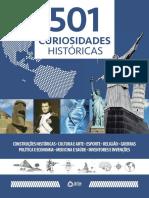 500 curiosidades históricas.pdf