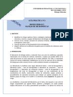 Lab Guía 2- BIOSEGURIDAD (1)