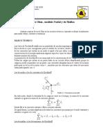 Practica 3 Analisis Nodal y de Mallas Otoño Modificada
